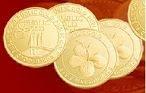 Bagaimana membeli emas Public Gold