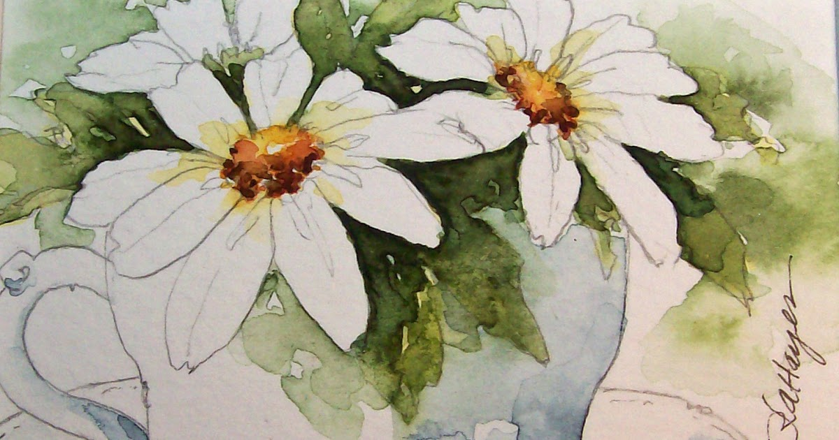 how to make paynes grey watercolor