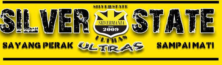 Silver State Ultras
