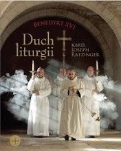 Piękne albumowe wydanie jednej z najważniejszych książek Papieża: