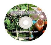 CARATULA DEL CD DEL PROYECTO