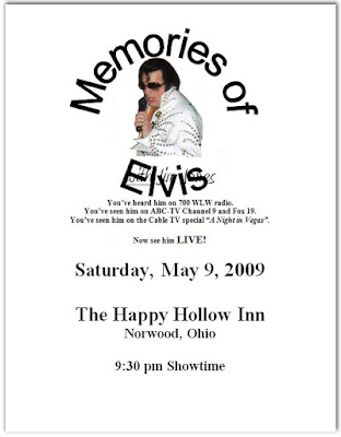 Memories of Elvis - Jim Jones Memoriesofelvis%20jimjones
