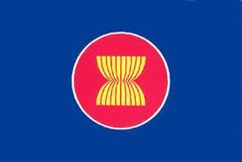 Association of South East Asia Nations. Dalam bahasa Indonesia, arti