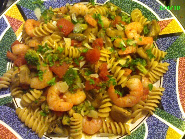 [spicy+shrimp+primavera.jpg]