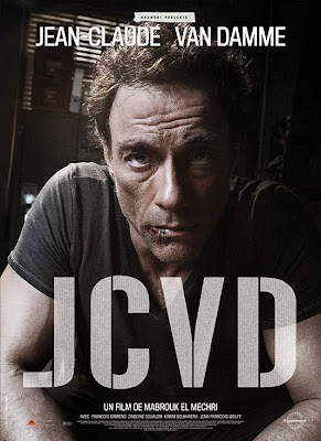 Telona - Filmes rmvb pra baixar grátis - JCVD - Jean-Claude Van Damme DVDRip Dual Audio