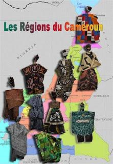 Les+Regions+CAMcouleur+3D+(Large)-1.jpg