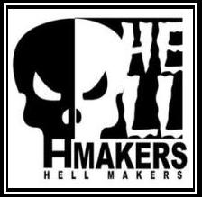 www.HellMakers.com