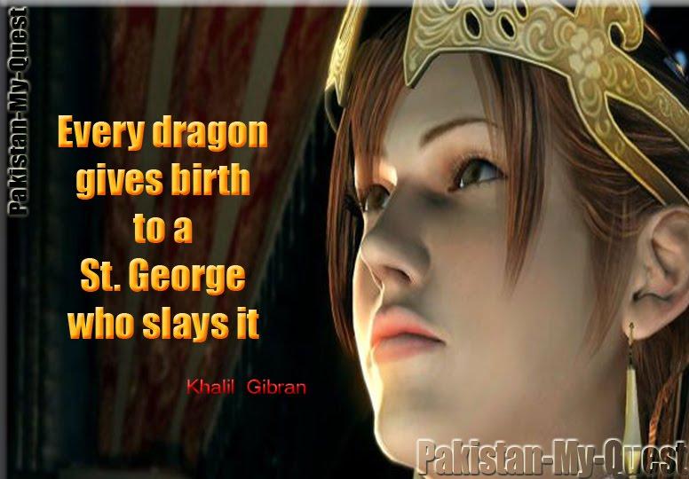 khalil gibran joy and sorrow