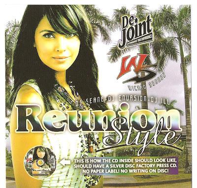 De Joint Presents Wickid Soundz-Reunion Style-2009 00-va-de_joint_presents_wickid_soundz-reunion_style-bootleg-2009-front