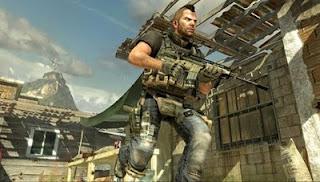 Modern Warfare 2  Resurgence map pack release time
