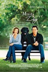 Baixar Filme Procura se um Amor que Goste de Cachorros (Dublado) Online Gratis