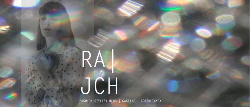 R A J C H