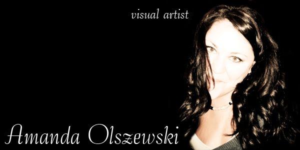 Amanda Olszewski ::: Photography Enthusiast