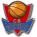 cb merida