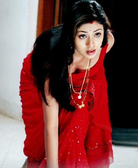 tamil actress wallpaper. tamil actress wallpapers. hot