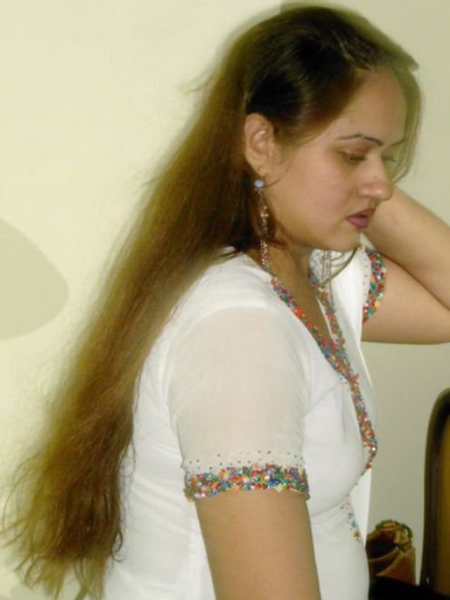 My first love blog aunty pooku i aunty pooku images i for Hot images blog