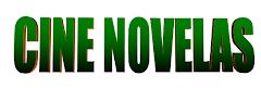 Adicione nosso logo em seu blog, e ajude a divulgar !