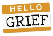 A Place to Share and Learn about Grief and Loss