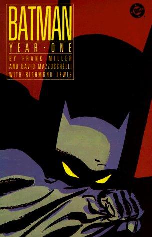 Batman Comic Pictures