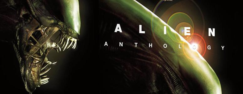 alien essay