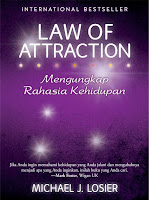 Free Download Ebook Indonesia Gratis Law Of Attraction