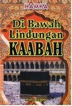 Di Bawah Lindungan Kabah Karya HAMKA, Download Ebook