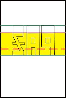 cartao-3d