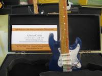 artesanato instrumentos musicais