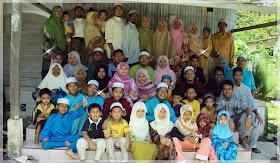 .:Hari Raya Aidilfitri 2009:.
