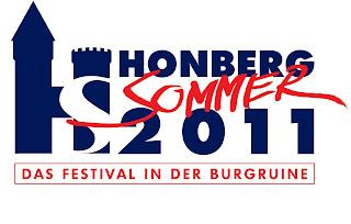 HoSo%2BLogo%2B1 704066 - Pressemitteil. KIM WILDE beim HONBERG-SOMMER 2011 am 22.07.2010