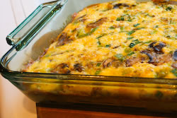 [breakfast-casserole-with-mush-grpep-feta-recipe.jpg]