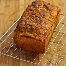 Kalyn's Kitchen®: Recipe for 100% Whole Wheat Brown Irish Soda Bread