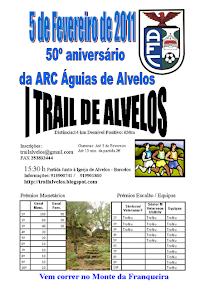 TRAIL ALVELOS BARCELOS