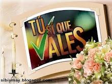 REGALITO RECIBIDO DE MI TOCAYA LAS PERLAS DE MALVA Y DE MONTSE (Tesoromanía en casa)