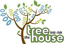 The Treehouse Kids Club