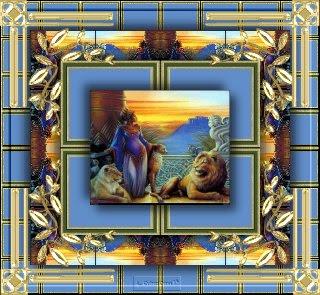 Verhalen gedichten en gedachten bewust leven for Bewust leven