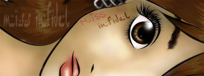 Miss Infidel