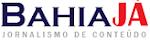Bahia JÁ