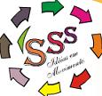 SSS Uniformes
