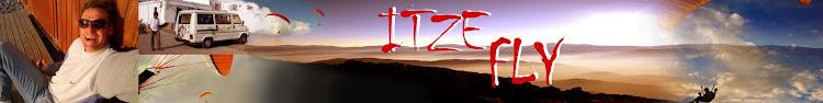 ITZE FLY