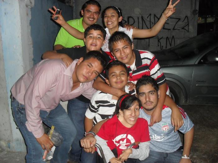 1/ENERO/2010