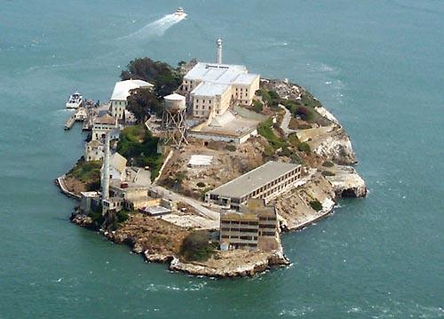 [Alcatraz_Aerial.jpg]