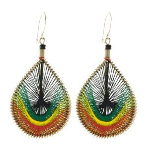 Tano Jewelry Fashion Accessories