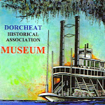 Dorcheat Historical Museum