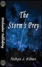The Storm's Prey