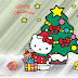Wallpapers Hello Kitty