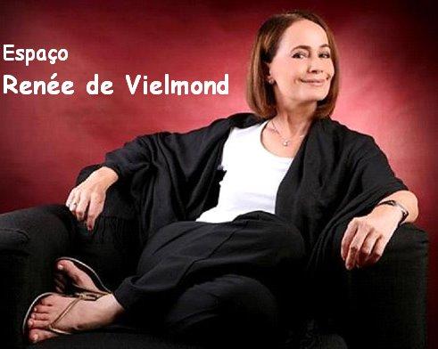 Renée de Vielmond