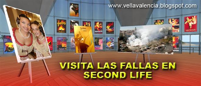 Vella Valencia