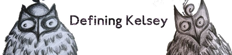 Defining Kelsey