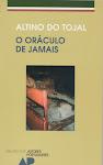 O ORÁCULO DE JAMAIS